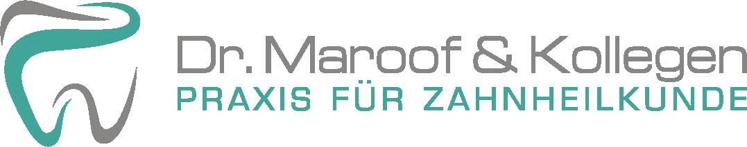 Dr. Maroof & Kollegen