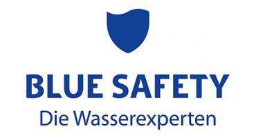 BLUE_SAFETY_Logo_RGB_500px_BG_weiss